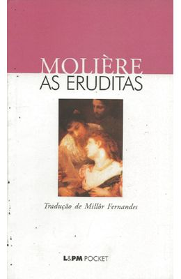 ERUDITAS-AS
