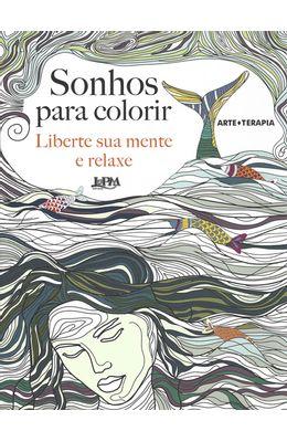 SONHOS-PARA-COLORIR