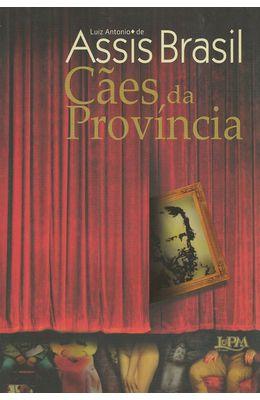 CAES-DA-PROVINCIA