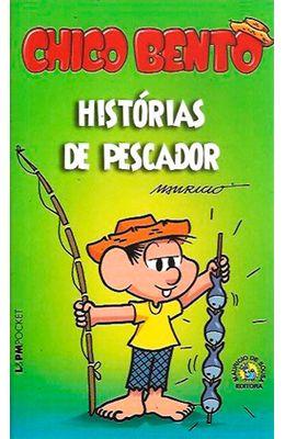 Chico-Bento---Historias-de-pescador
