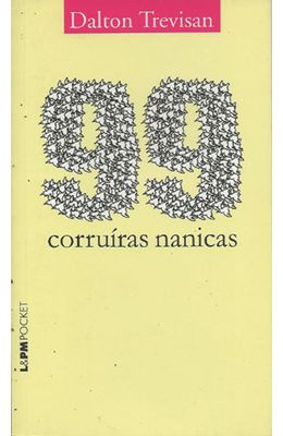 99-CORRUIRAS-NANICAS