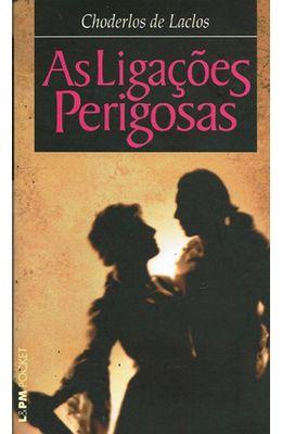 LIGACOES-PERIGOSAS-AS