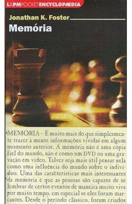 MEMORIA---ENCICLOPEDIA