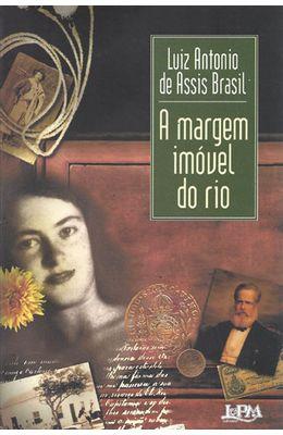 MARGEM-IMOVEL-DO-RIO-A