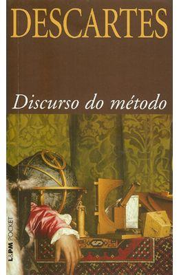 DISCURSO-DO-METODO