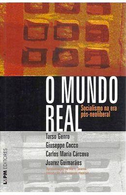 Mundo-real-O