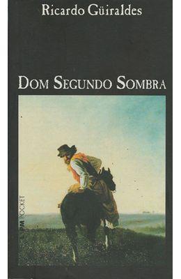 DOM-SEGUNDO-SOMBRA