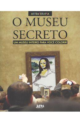 MUSEU-SECRETO-O