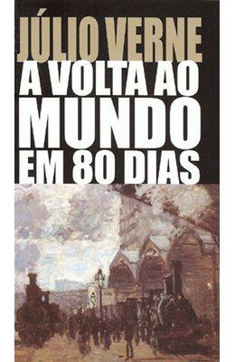 VOLTA-AO-MUNDO-EM-80-DIAS-A