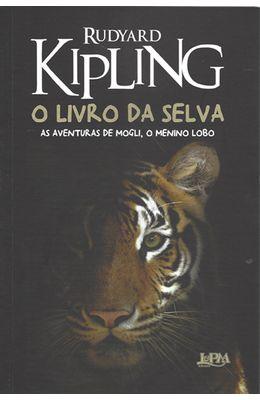 Livro-da-selva-O