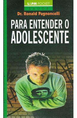 PARA-ENTENDER-O-ADOLESCENTE