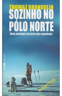 SOZINHO-NO-POLO-NORTE