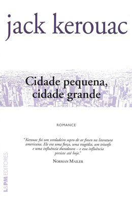 CIDADE-PEQUENA-CIDADE-GRANDE