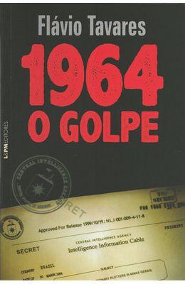 1964---O-GOLPE
