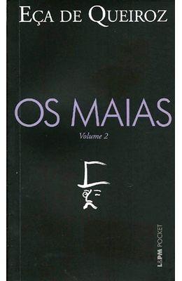MAIAS-OS---VOL.2