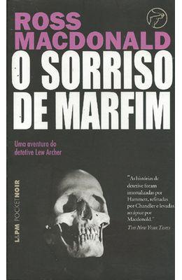 SORRISO-DE-MARFIM-O