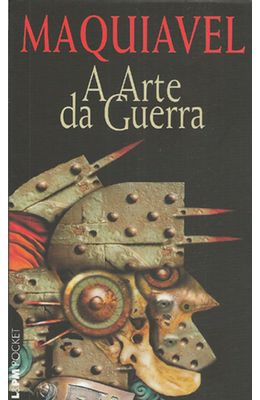 ARTE-DA-GUERRA-A