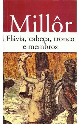 FLAVIA-CABECA-TRONCO-E-MEMBROS
