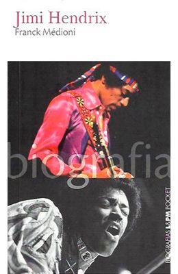 Jimi-Hendrix---Biografias-V.32