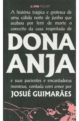 DONA-ANJA