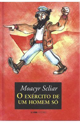 EXERCITO-DE-UM-HOMEM-SO---BOLSO-O