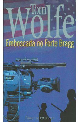 EMBOSCADA-NO-FORTE-BRAGG