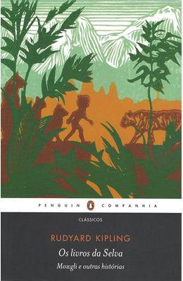 Livros-da-selva-Os