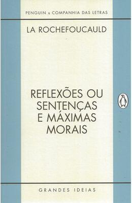 Reflexoes-ou-sentencas-e-maximas-morais