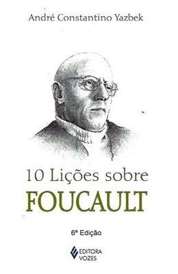 10-Licoes-sobre-Foucault