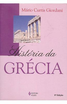 HISTORIA-DA-GRECIA
