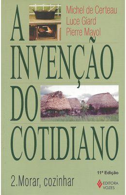 INVENCAO-DO-COTIDIANO-A---VOL-2