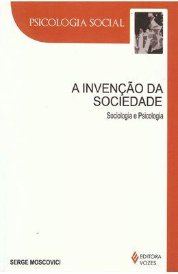 INVENCAO-DA-SOCIEDADE-A