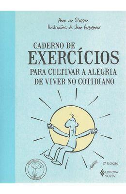 CADERNO-DE-EXERCICIOS-PARA-CULTIVAR-A-ALEGRIA-DE-VIVER-NO-COTIDIANO