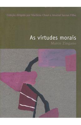 VIRTUDES-MORAIS-AS