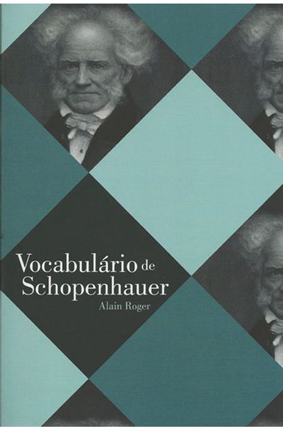 VOCABULARIO-DE-SCHOPENHAUER