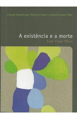 EXISTENCIA-E-A-MORTE-A