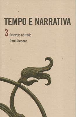 TEMPO-E-NARRATIVA---VOL-3