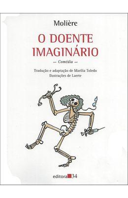 DOENTE-IMAGINARIO-O