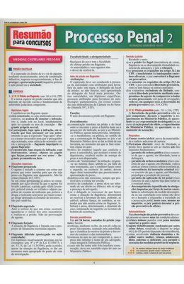 RESUMAO---CONCURSOS---PROCESSO-PENAL-2