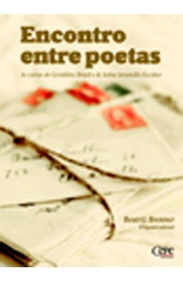 Encontro-entre-poetas