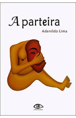Parteira-A