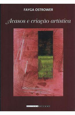 ACASOS-E-CRIACAO-ARTISTICA