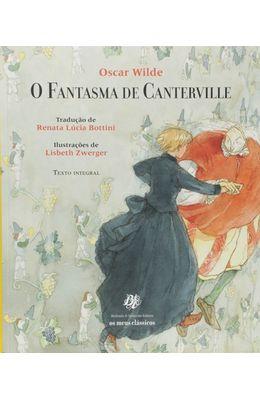 Fantasma-de-Canterville-O