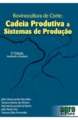 Bovinocultura-de-corte--Cadeia-produtiva---sistemas-de-producao
