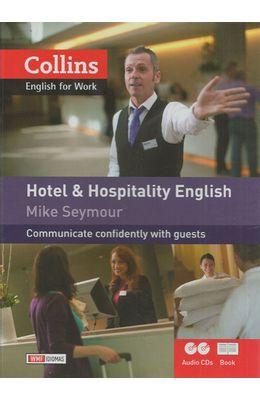 HOTEL---HOSPITALITY-ENGLISH