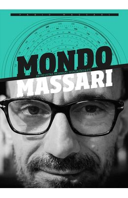 Mondo-Massari--Entrevistas-resenhas-divagacoes-e-etc