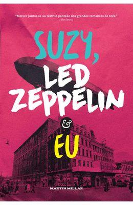Suzy-Led-Zeppelin---Eu