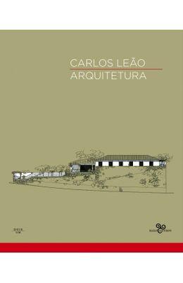 Carlos-Leao---Arquitetura