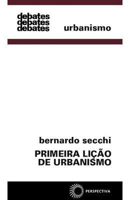 PRIMEIRA-LICAO-DE-URBANISMO