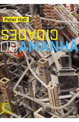 Cidades-do-amanha---Revista-e-aumentada